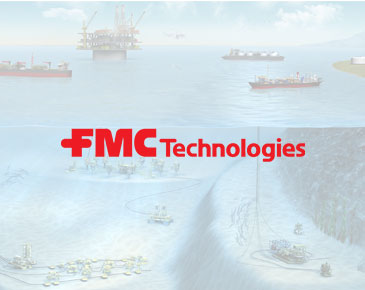 Westermo and FMC Technologies success story.