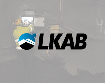 Westermo and LKAB success story